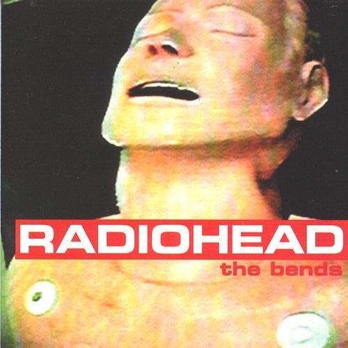 radiohead-the-bends-(1995).jpg