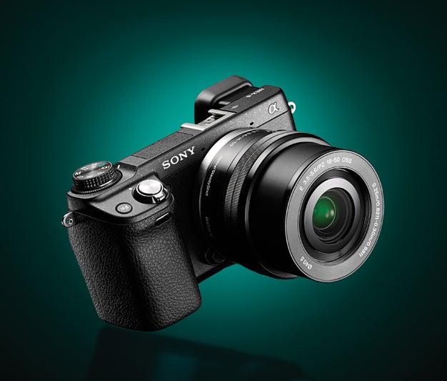 January 13 Camera Test Sony Alpha NEX-6.jpg