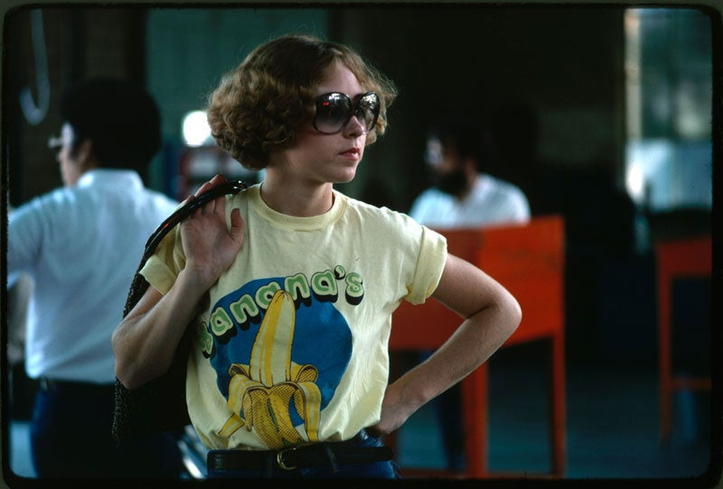 girl-bananas-shirt-l.jpg