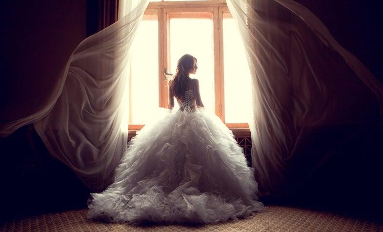Wedding Photography_NYIP