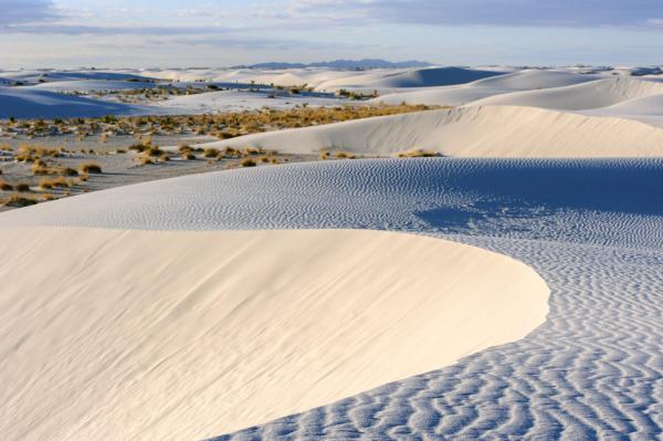 httpswww.popphoto.comsitespopphoto.comfilesimages201505best-of-white-sands-06.jpg