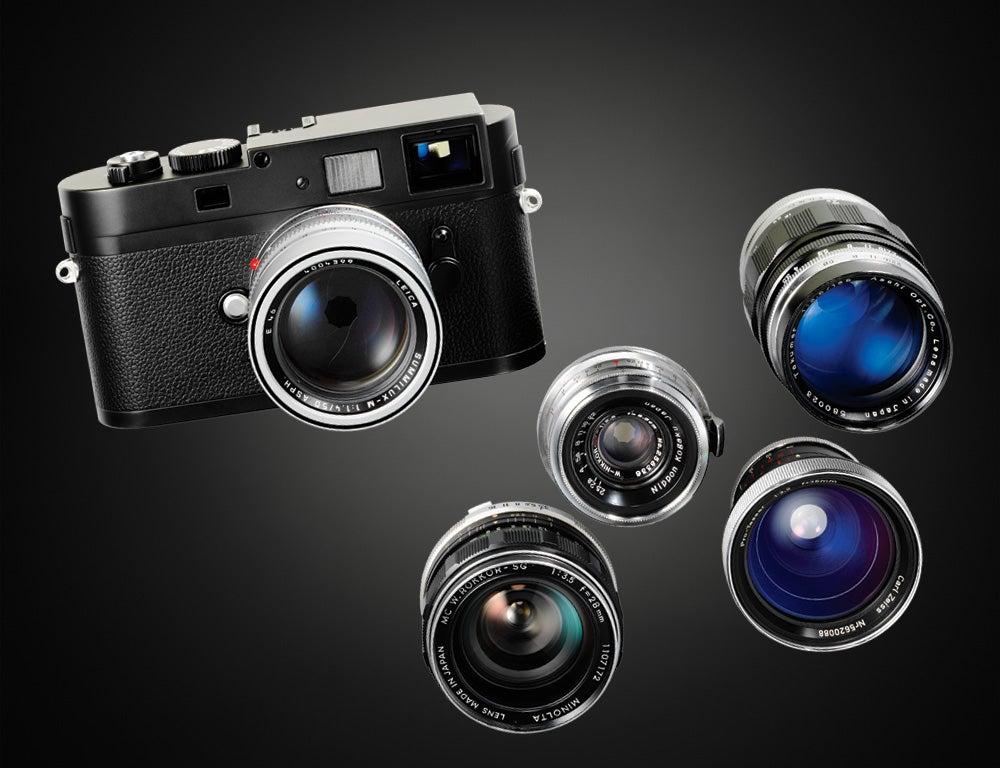 lensadapter.jpg