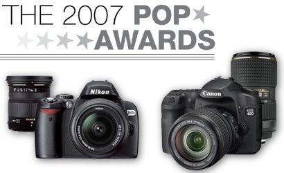 The-2007-POP-Awards
