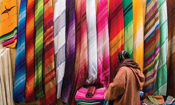 How-To: Photographing Morocco