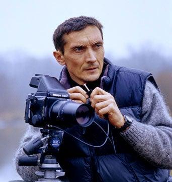"""The-Photographers-Igor-Shpilenok"""