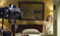 Video: Gregory Crewdson's Incredibly Elaborate Photographic Process