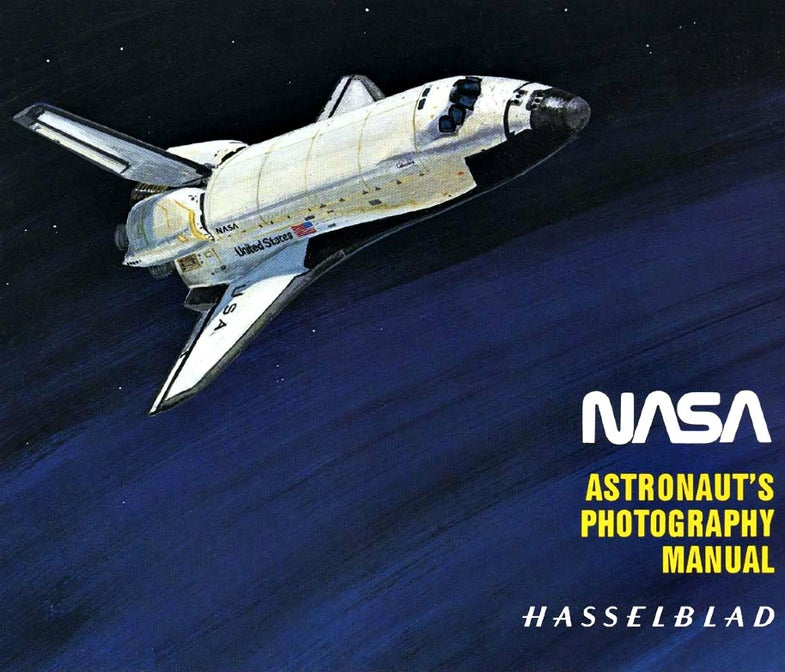 NASAManualMain