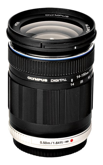olympus-e-pl1-lens-2.jpg
