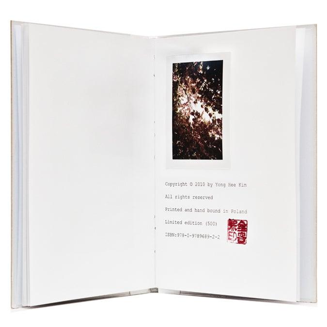 7days_book_cover_3.jpg