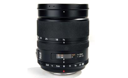 Lens-Test-Leica-14-50mm-f-2.8-3.5