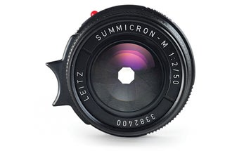 How-To: Inspect Vintage Cameras and Lenses Before Buying