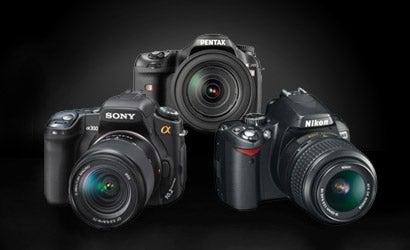 New-Cameras-for-2008