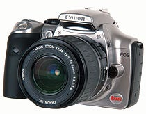 Canon-EOS-Digital-Rebel-Welcome-to-the-Revolution