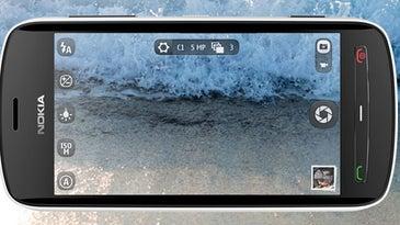 Nokia 808 Pure View main