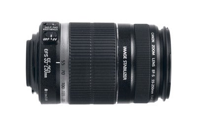 Lens-Test-Canon-55-250mm-f-4-5.6-EF-S-IS
