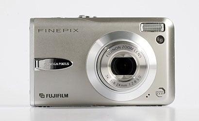 Camera-Test-Fujifilm-Finepix-F30