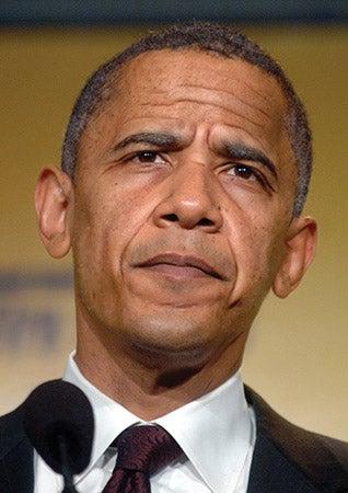 """""""Barack-Obama-in-2012"""""""