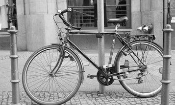First Impressions: Leica M Monochrom Black-and-White Digital Rangefinder
