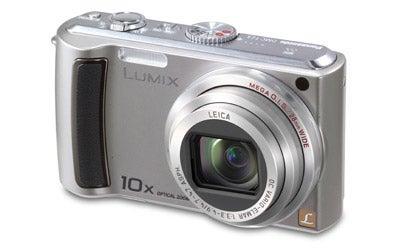 Hands-On-Panasonic-Lumix-DMC-TZ5