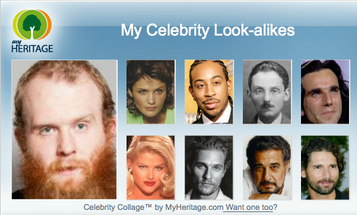 Adult Websites Find Creepiest Use For Facial Recognition Technology So Far