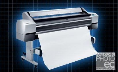 Editor-s-Choice-2008-Fine-Art-Printers