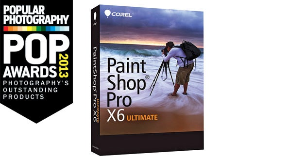 httpswww.popphoto.comsitespopphoto.comfilesimportembeddedfilesimce_uploadscorel_paint_0.jpg