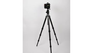 Hands-On-Flashpoint-F-1428-Carbon-Fiber-Tripod