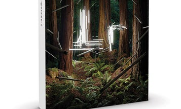 Adobe Releases Lightroom 5.6, Camera Raw and DNG Converter 8.6