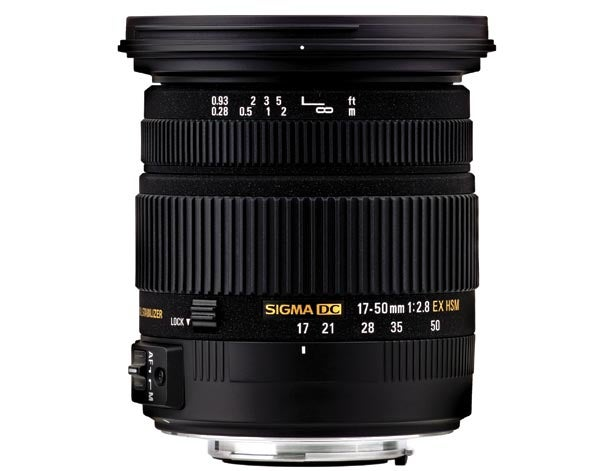 Sigma17to50