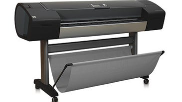 Editor-s-Choice-2007-Fine-Art-Printers