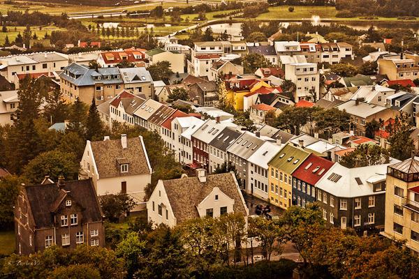 httpswww.popphoto.comsitespopphoto.comfilesimages201505tuanhvo_dsc3078-reykjavik_edit_6.jpg