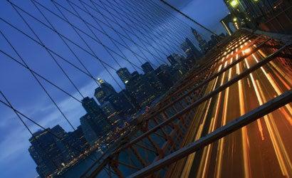 The-Fix-Brilliant-Bridgework