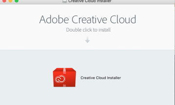 The Latest Creative Cloud Update For Mac Was Deleting Non-Adobe Folders For Some Users