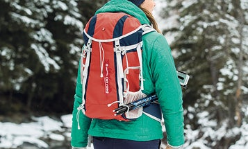 Manfrotto Adds 20L Backpack To The Off Road Collection