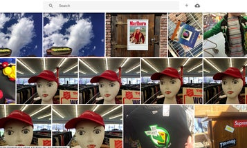 Picasa Is Officially Dead, Long Live Google Photos