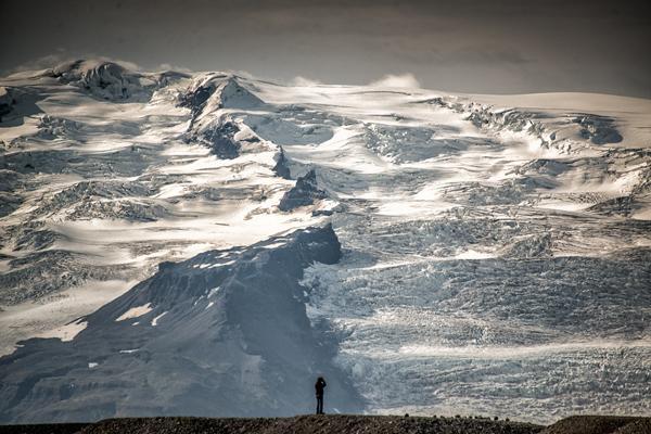httpswww.popphoto.comsitespopphoto.comfilesimages201505daniel_benn_iceland2012-6-edit_5.jpg