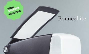 BounceLiteKickstarter Is Clever Take On The Flash Modifier