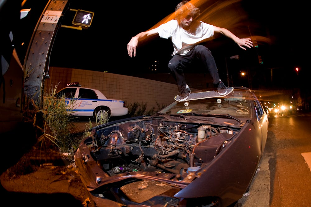 skateboardphotography0008.jpg