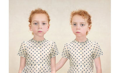 New-Loretta-Lux-Images-at-Yossi-Milo-Gallery