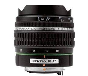 Lens-Test-Pentax-SMCP-DA-Fisheye-10-17mm-F3.5-4.5