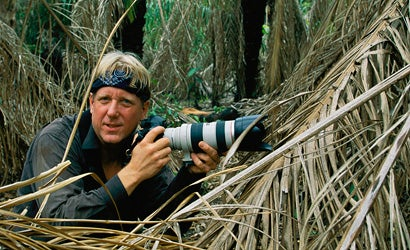 Behind-the-Lens-with-Steve-Winter