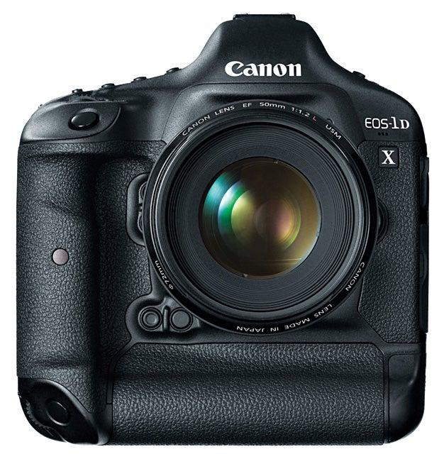 November 12 lab test Canon EOS main.jpg
