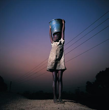 """""""Heroes-of-Photography-Brent-Stirton"""""""