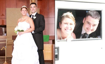 How-to-Avoid-a-Wedding-Photo-Nightmare