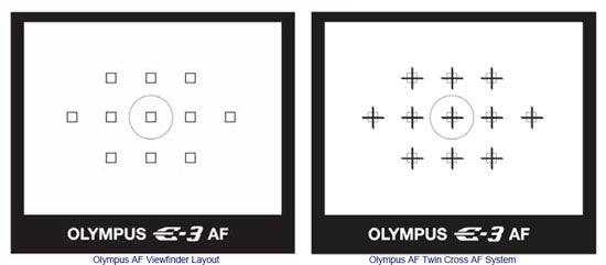 """""""The-left-diagram-shows-the-Viewfinder-view-while"""""""