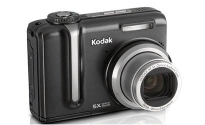 Kodak-Easyshare-Camera-Reviews