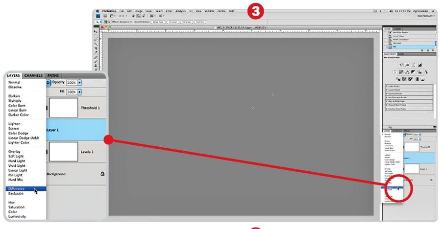 color-contrast-step-3.jpg