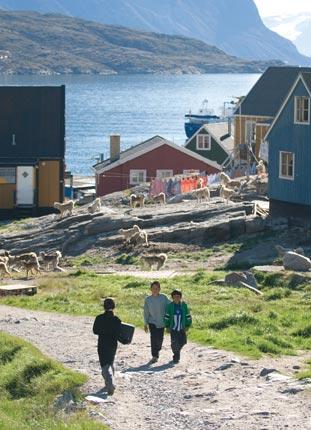 """""""Conquer-the-World-Ukkusissat-Greenland"""""""