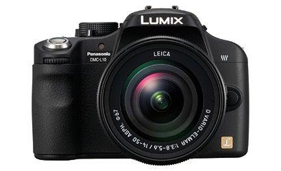 Camera-Test-Panasonic-Lumix-DMC-L10