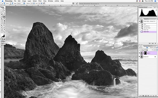 """""""Filters-vs.-Photoshop-4.-Set-the-foreground-color"""""""